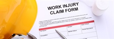 Significant Reductions in Workers' Compensation Pure Premium Rates for California